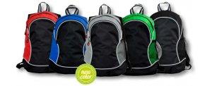 Clique Basic rygsæk