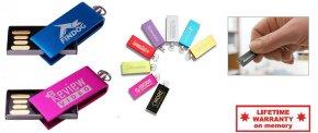 Deonet USB Micro Twist